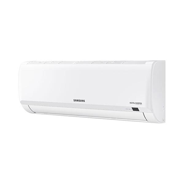 Samsung AR35 White 12000 Btu/h A++ Split Klima AR12TXHQBWK/SK