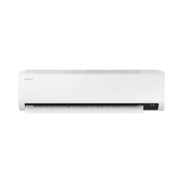Samsung Premium 18000 Btu/h A++ Split Klima AR18TSHZHWK/SK