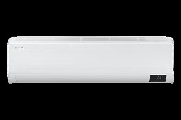 Samsung Wind-Free Premium 18000 Btu/h A++ Split Klima AR18TSFCAWK/SK