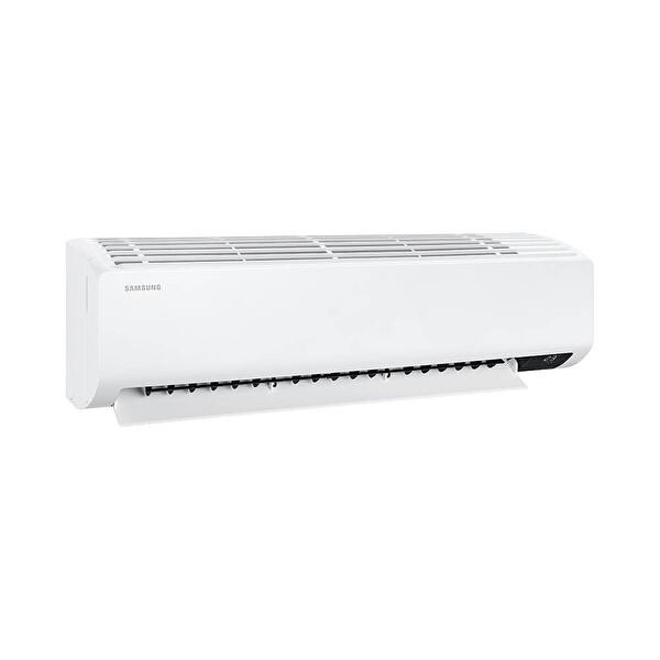 Samsung AR24TSHZHWK/SK Premium 24000 Btu/h A++ Split Klima