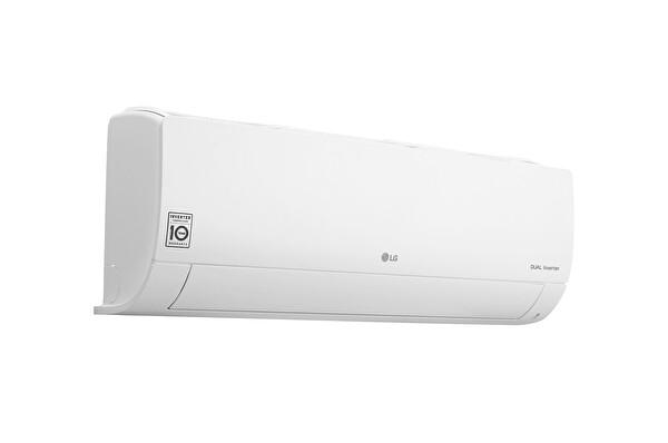 LG Dual ECO S3-W12JA3AA 12.000 BTU Klima