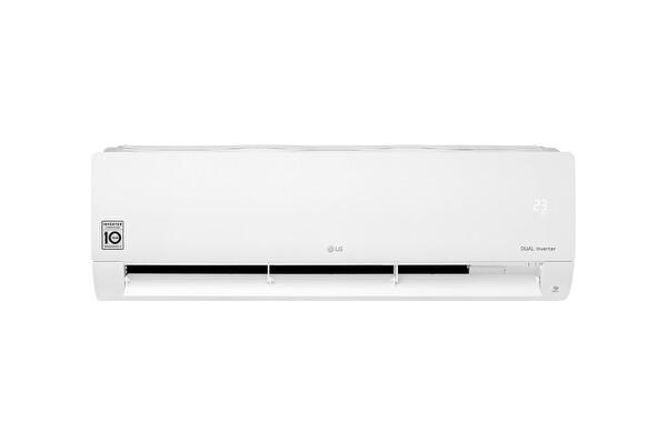 LG Dual ECO S3-W18KL3BA 18.000 BTU Klima