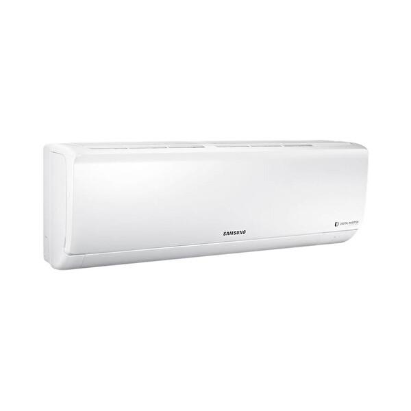 Samsung AR5400 AR18MSFHCWK/SK 18000 BTU A++ Inverter Klima