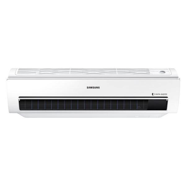 Samsung AR5500 AR12JSFSCWK/SK 12000 BTU Klima