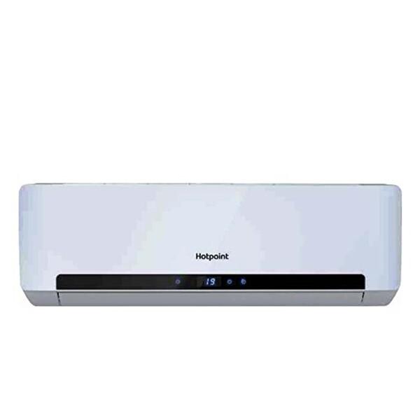Hotpoint SPIW412LHP Elegance 12000 BTU Klima