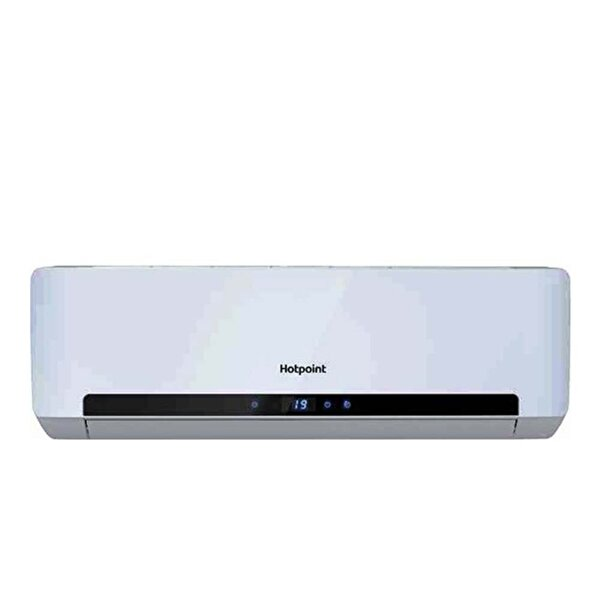 Hotpoint SPIW418LHP Elegance 18000 BTU Klima
