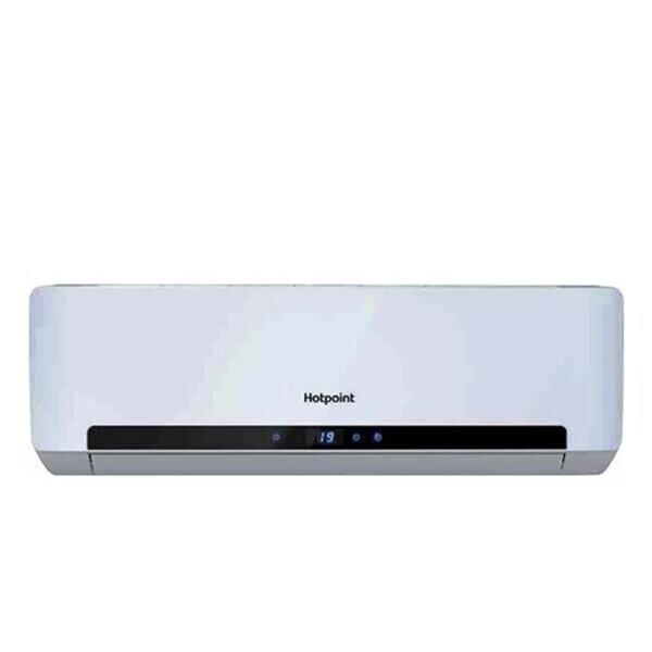 Hotpoint SPIW422LHP Elegance 22000 BTU Klima