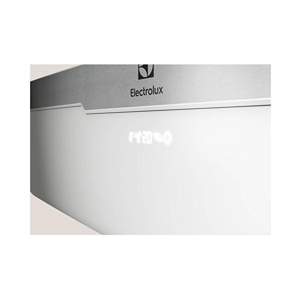 Electrolux EPS18V39HW 18000 BTU Wifi Klima