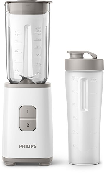 Philips HR2602/00  Daily Collection Mini Blender
