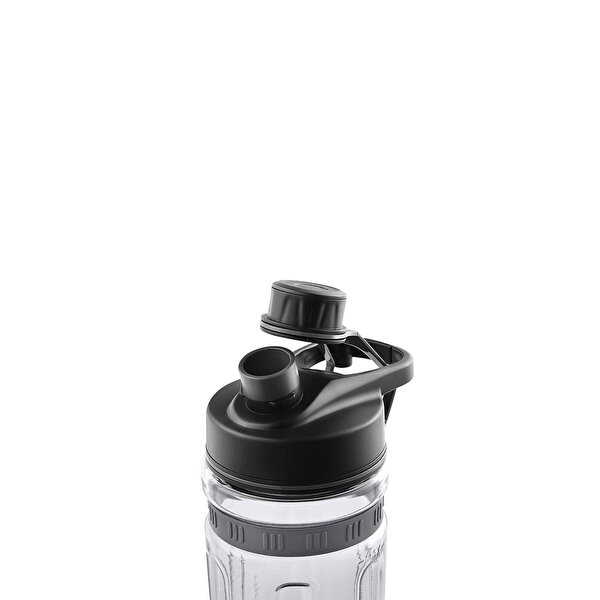 Arzum AR1079 Shake'N Take Pro Kişisel Blender (800W)