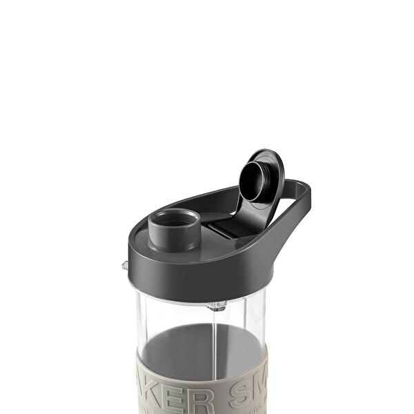 Arzum AR1101 Shake'n Take Joy Kişisel Blender - Günbatımı