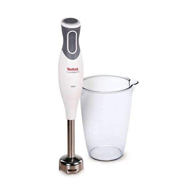 Tefal Optiblend Soup 1000W Gri El Blender