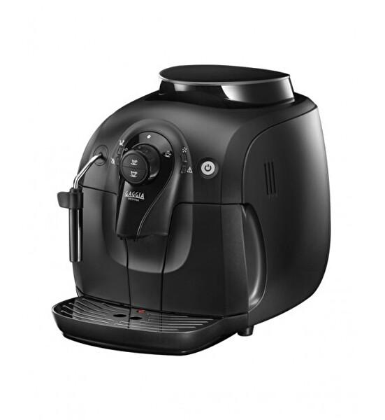 Gaggia RI8180/01 BESANA Otomatik Kahve Makinesi