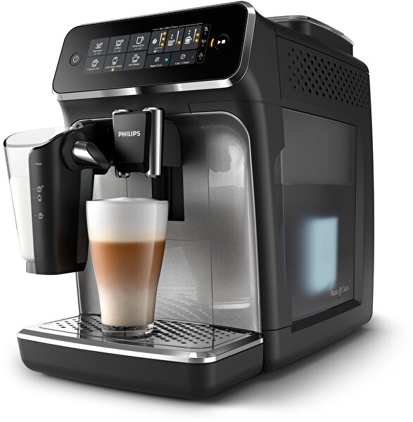 Philips EP3246/70 Tam Otomatik Espresso Makinesi