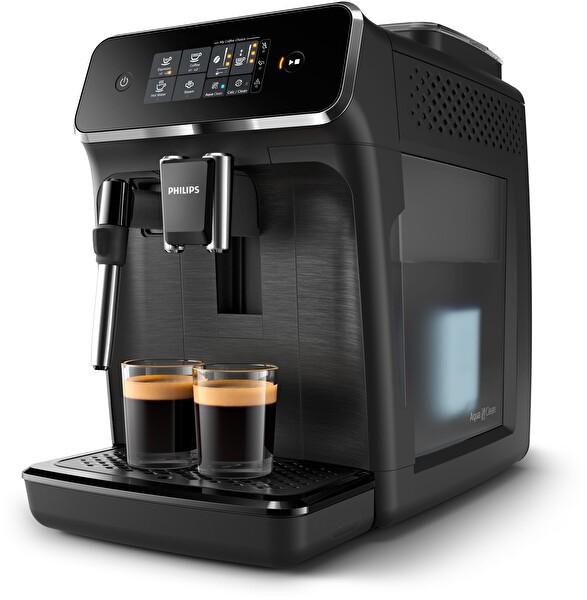 Philips EP2220/10 Full Otomatik Espresso Makinesi