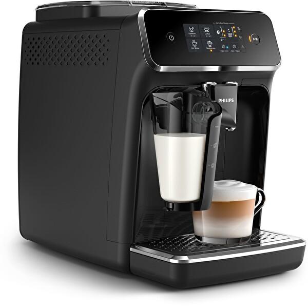 Philips EP2231/40 Full Otomatik Espresso Makinesi