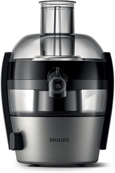 Philips HR1836/00 Viva Collection Katı Meyve Sıkacağı
