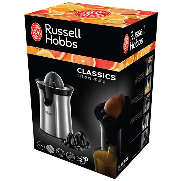 Russell Hobbs 22760-56 Narenciye Sıkacağı