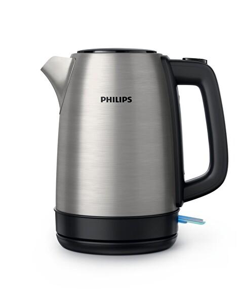 Philips Daily Collection HD9350/90 2200W Su Isıtıcı