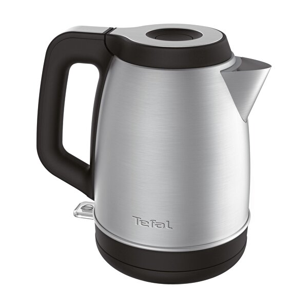 TEFAL ELEMENT 1.7L INOX KETTLE ( OUTLET )