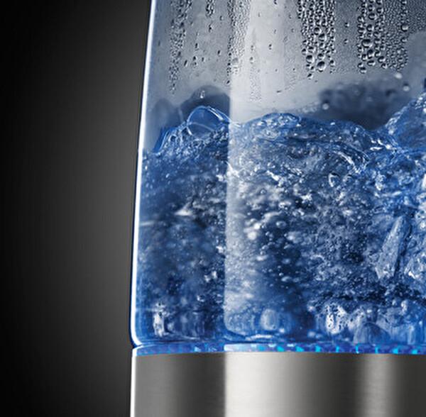 Russell Hobbs 21600-57 Glass Kettle