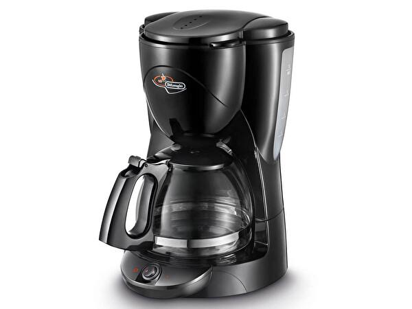 Delonghi ICM2 1B Filtre Kahve Makinesi