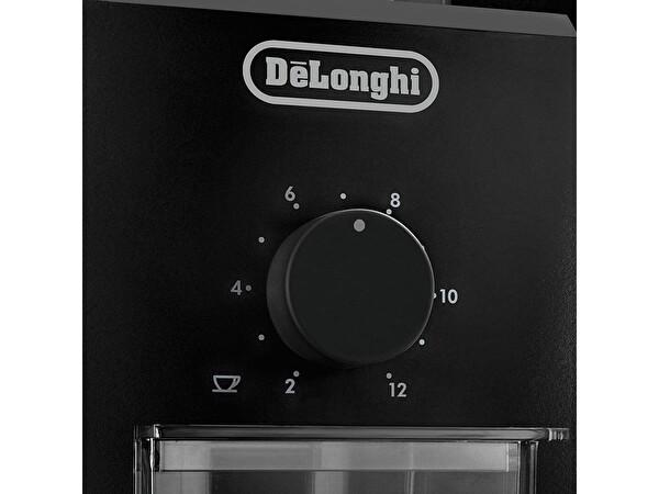Delonghi KG 79 Kahve Öğütücü