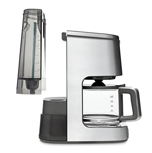 Electrolux EKF 7800 Filtre Kahve Makinesi