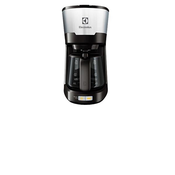 Electrolux EKF5300 Filtre Kahve Makinası