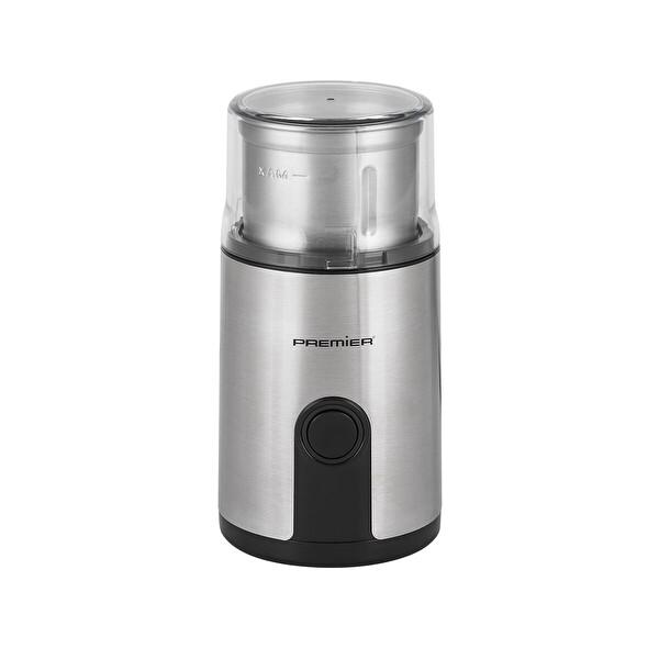 Premier PRG 266/277 170W Çelik Kahve Öğütücü