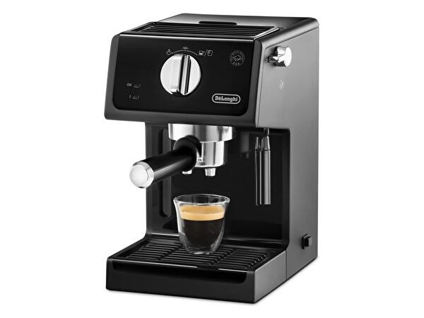 Delonghi ECP31.21 Espresso Kahve Makinesi