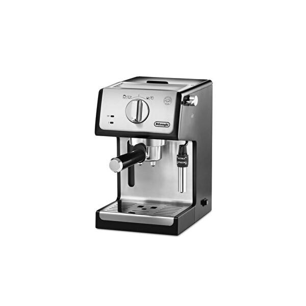 Delonghi ECP35.31 Espresso Kahve Makinesi