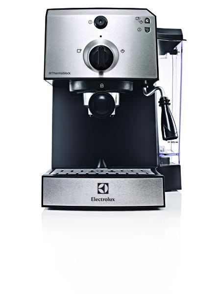 Electrolux EasyPresso Serisi EEA111 Kahve Makinesi