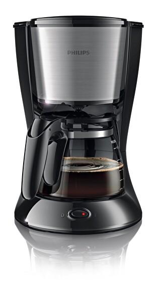 Philips HD7462/20 Daily Collection Kahve Makinesi