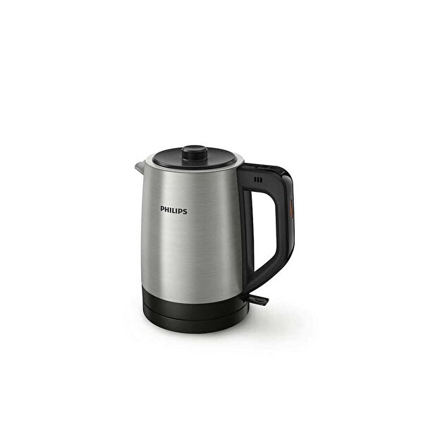 Philips HD7303/00 Viva Collection Çay Makinesi