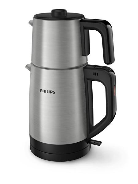 Philips HD7304/00 Viva Collection Çay Makinesi