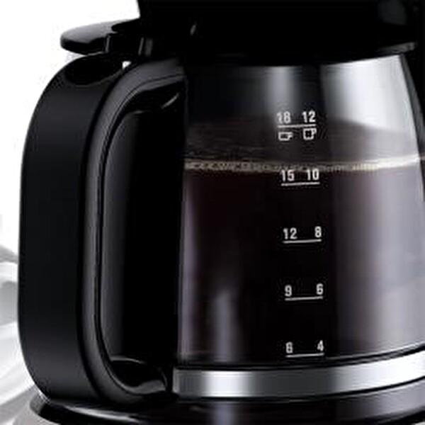 Electrolux EKF3300 Filtre Kahve Makinesi