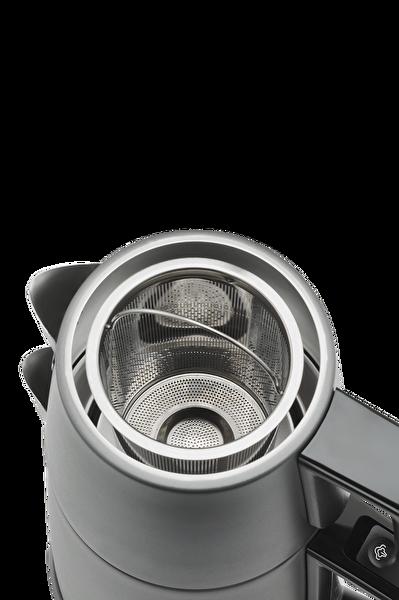 Grundig TM 6860 Çay Makinesi