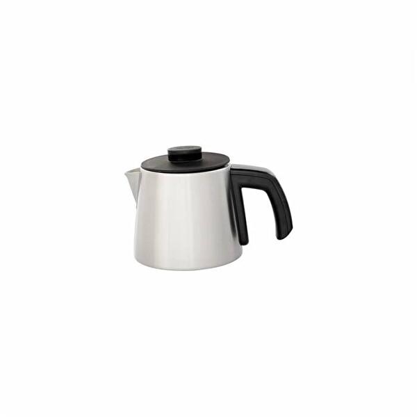 Tefal BJ5098TR Tea Expert Deluxe Paslanmaz  Çelik Demlikli Çay Makinesi