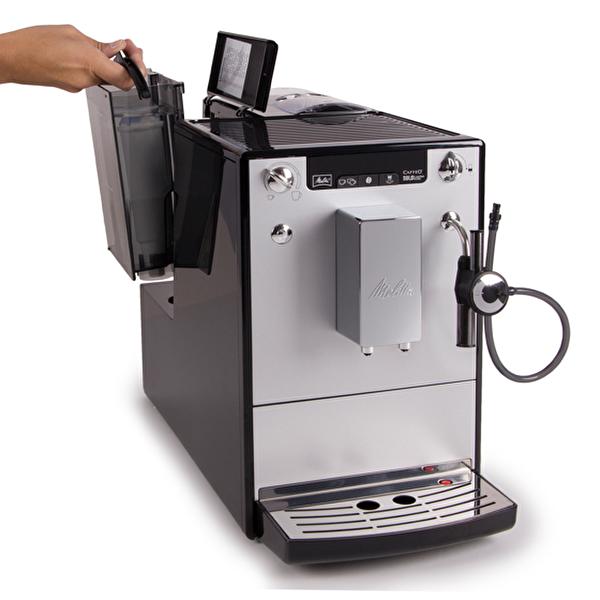 Melitta Caffeo Solo&Perfect Tam Otomatik Kahve Makinesi