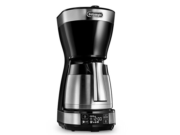 Delonghi ICM16.731 Filtre Kahve Makinesi