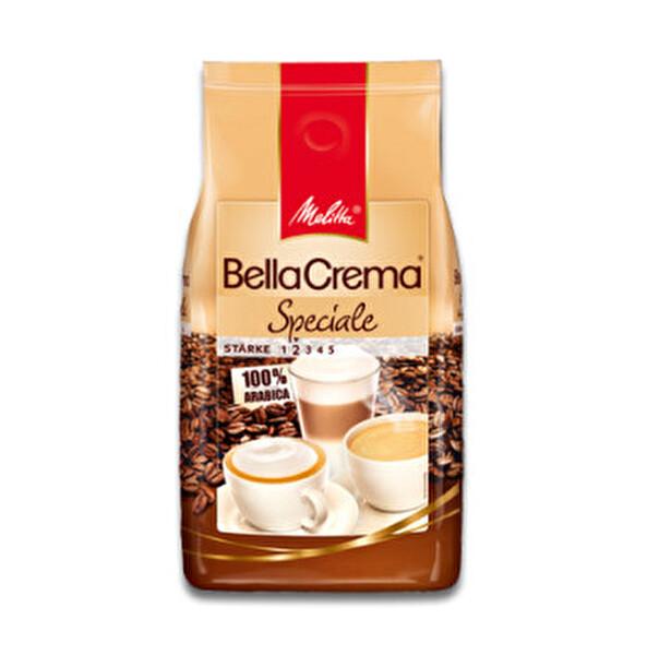 Melitta BellaCrema Speciale 1000 Gr