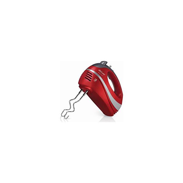 Arzum AR1037 Mixxi Eco Kırmızı Mikser