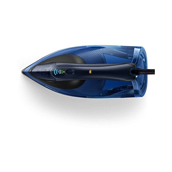 Philips GC5032/20 3000W Azur Elite Optimal Temp Teknolojili  Buharlı Ütü