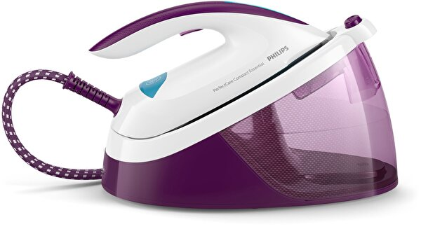 Philips GC6833/30 Perfect Care Essential Buhar Kazanlı Ütü