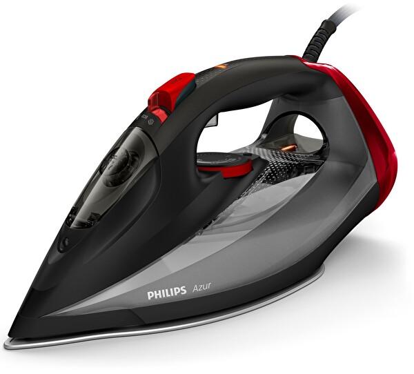 Philips GC4567/80 Azur Buharlı Ütü