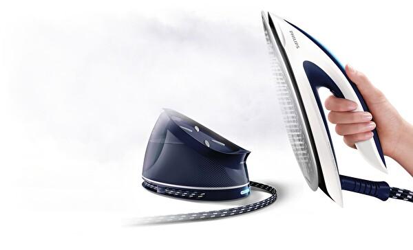 Philips GC9330/20 Perfect Care Aqua Pro Buhar Kazanlı Ütü