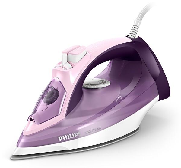 Philips DST5020/30 Buharlı Ütü