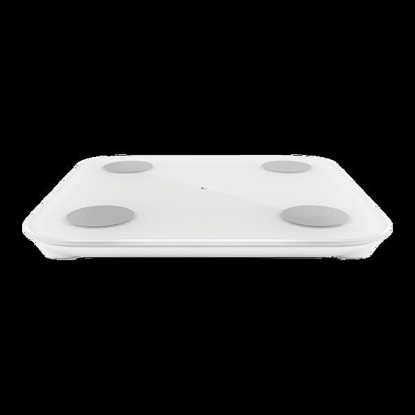 Xiaomi Mi Body Composition Scale 2 Yağ Ölçer Dijital Baskül