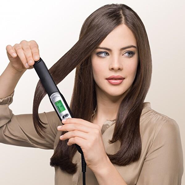Braun Satin Hair ES2 /ST710 Saç Düzleştirici
